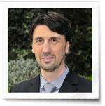 Frédéric-MARINONI